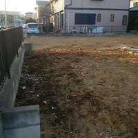庭木 不用品整理 廃品回収 処分