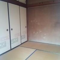布団 ベット マットレス プラスチック家具の撤去