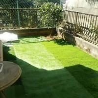 便利屋 庭のリフォーム 草むしり 草取り