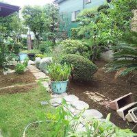 草むしり 空き家 ご実家 便利屋