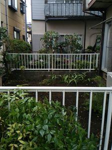 庭木 伐採 剪定 見積 川口市 便利屋